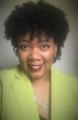 Minority Owned Business Deborah V. Morris, REALTOR