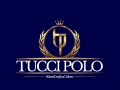 Minority Owned Business Tucci Polo Inc