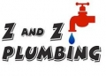 Minority Owned Business Z and Z Plumbing