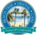 Minority Owned Business Beach Tree Dental Care