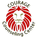 Minority Owned Business Courage Counseling Center, LLC