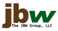 The JBW Group, LLC