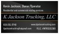 K. Jackson Trucking, LLC