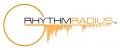 Rhythm Radius, LLC.