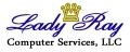 Lady Ray Computer Services, LLC